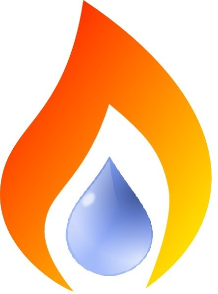Chris Penfould Plumbing, Heating & Gas Services